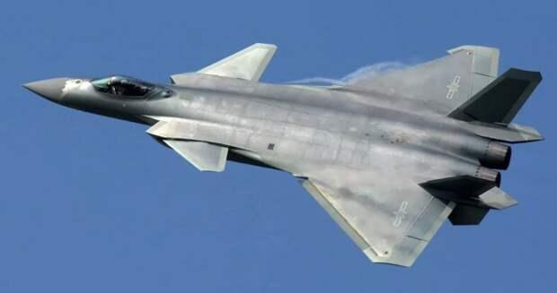 Сегодня российское вооружение значит для мира гораздо больше, чем для самой России...