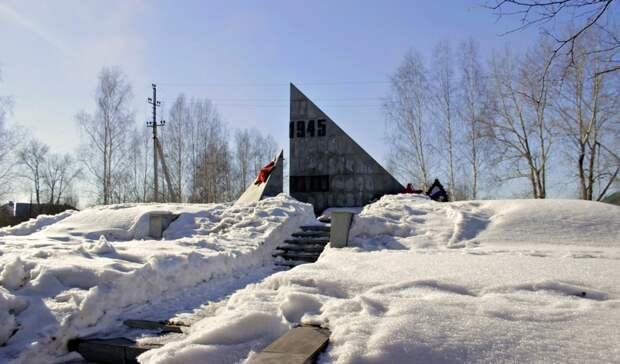 Чистота всеми парках искверах Нижнего Тагила обойдется бюджету в2,8млн рублей
