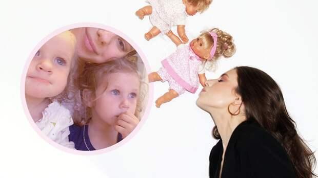 Бывшая жена хоккеиста Зайцева: «Моих детей незаконно пытаются вывезти из страны!»