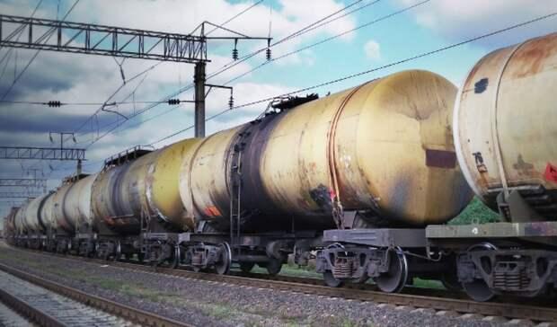 На13% повышает Минск экспортные пошлины нанефть