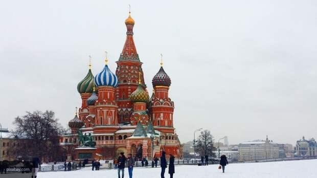 Приключения европейца в России: иностранец рассказал о своих неожиданных открытиях