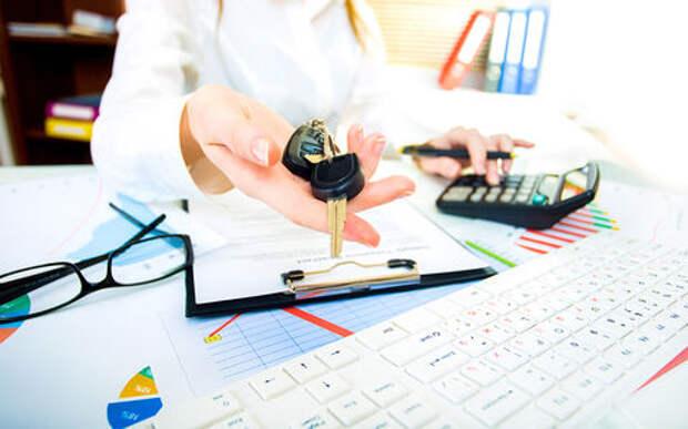 Кредит или лизинг: что выгоднее при покупке авто?