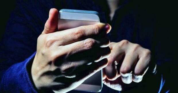 """Двоих """"телефонных террористов"""" в Адыгее направили на принудительное лечение"""