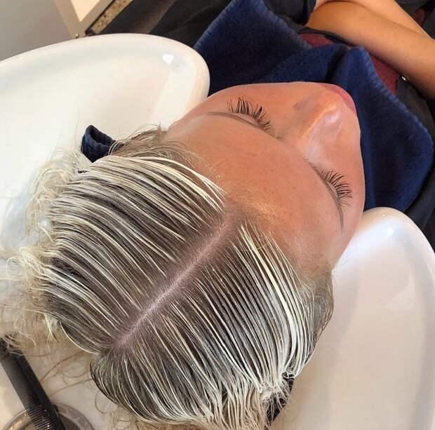 7 секретов идеального блонда от hair-эксперта