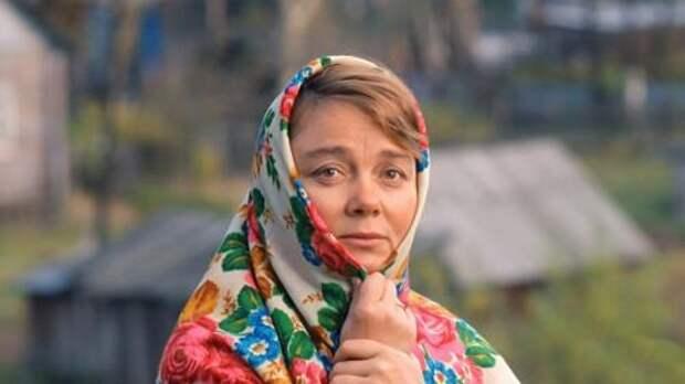 Друг Нины Дорошиной рассказал о ее жизни перед смертью