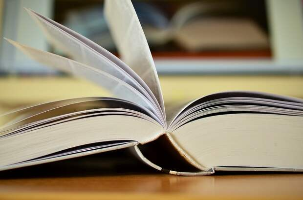 Четыре выпускника Курчатовской школы набрали 100 баллов на ЕГЭ