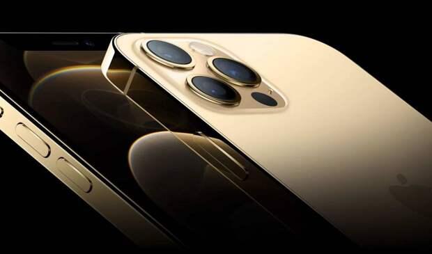 Samsung станет единственным поставщиком 120 Гц дисплеев iPhone 13