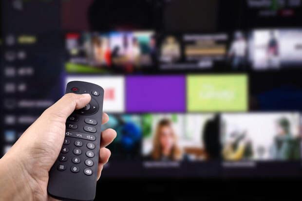 Samsung будет дистанционно блокировать телевизоры по всему миру