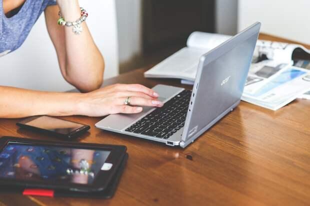 Как технологии помогают малому бизнесу экономить ресурсы