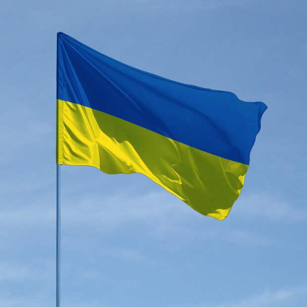 На Украине заявили о необходимости попросить помощи у России