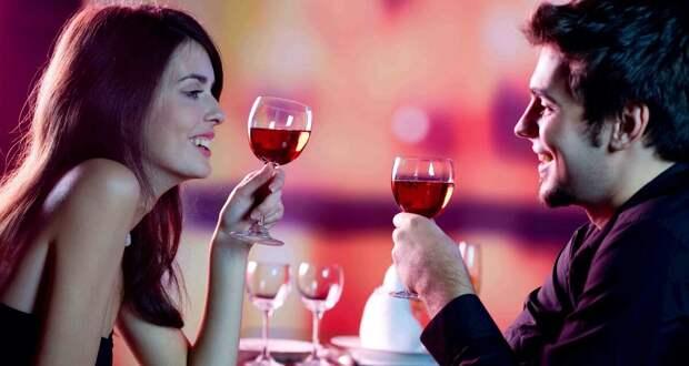 4 каверзных и жестких вопроса, которые надо задавать сразу женщине на первом свидании