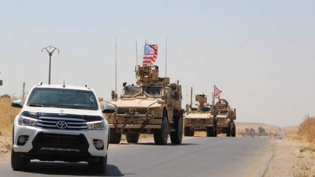Запад оказывает давление на Анкару, требуя прекратить военную операцию против курдов