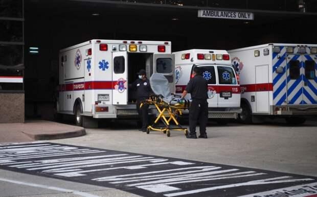 Отрицавший реальность пандемии миллениал умер, заразившись коронавирусом