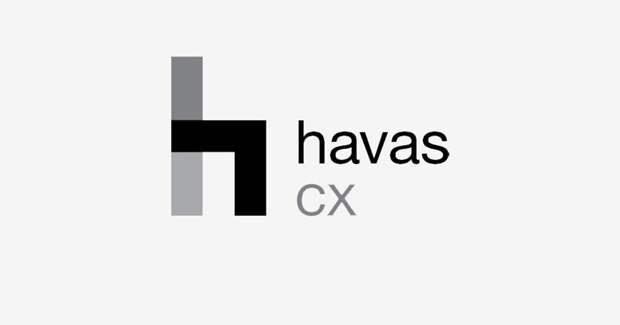 Havas Creative выделила customer experience в глобальную сеть агентств