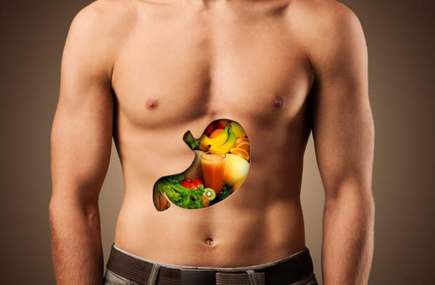 Ученые назвали главный секрет любой диеты