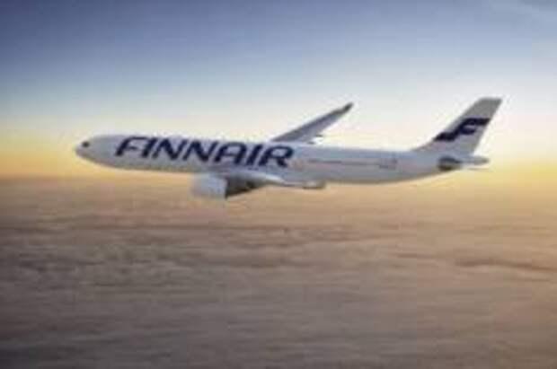 innair станет первой авиакомпанией, соединяющей Европу с Пусаном