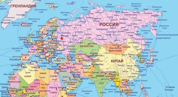 Главные достижения России - краткое описание, история и интересные факты