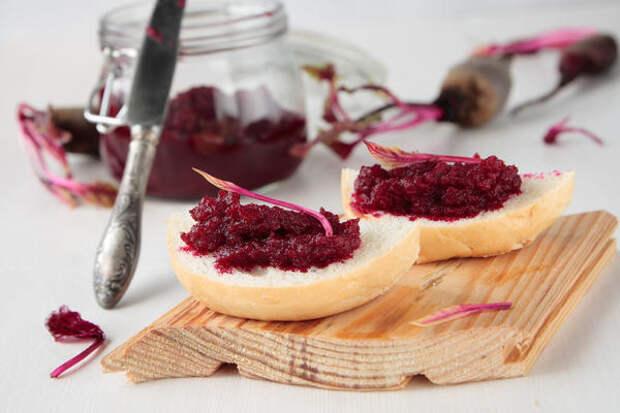 15 рецептов самых необычных заготовок
