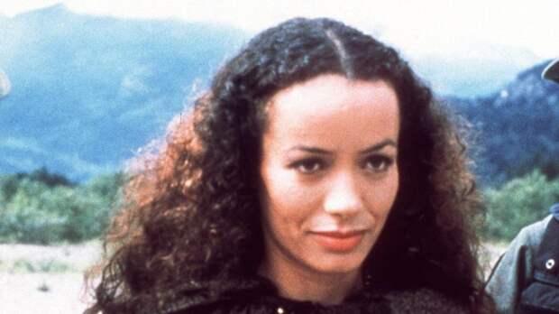 В США от рака скончалась актриса сериалов «Твин Пикс» и «Зена — королева воинов»