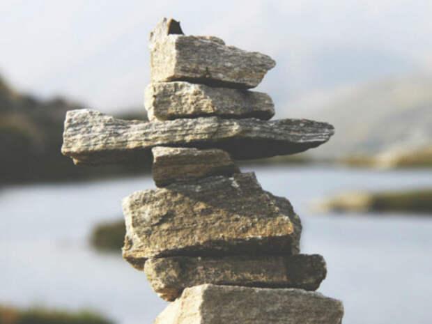 8 мудрых советов о вещах, которые нужно держать в секрете