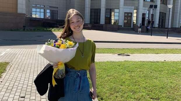 """Звезда """"Папиных дочек"""" Екатерина Старшова получила работу в фитнес-клубе"""