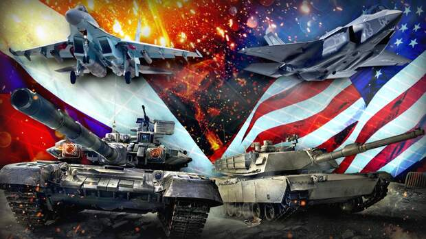 В Китае объяснили, как США неосознанно простимулировали интерес к российскому оружию