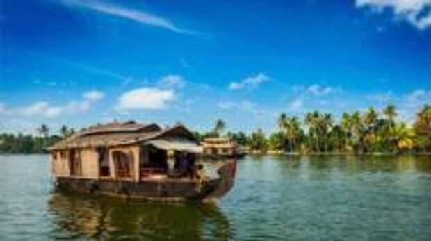Осенние маршруты 2018: Шри-Ланка
