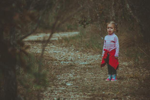 Ребенку не меняли памперс два дня: подробности о сочинской  горе-матери