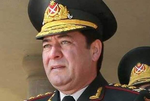 Турция направила ударные беспилотники к военной базе России в Армении