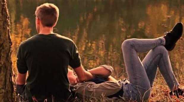 Очень горячие красавчики: самые дерзкие современные романы о любви
