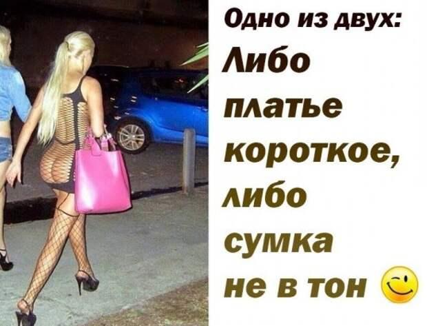 4809770__1_ (538x411, 49Kb)
