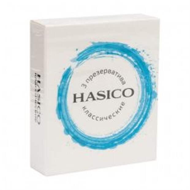 ✅ 5 лучших марок презервативов по версии Роскачества