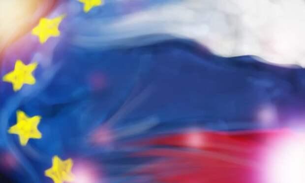 Словакия хочет стать новой «витриной ЕС» для РФ вместо Польши