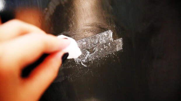 5 эффективных способов удалить следы от скотча на любой поверхности