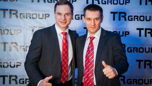 Конкурс «Территории роста» продолжится в Подмосковье в 2020 году