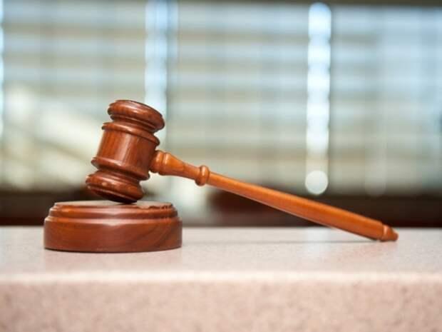 Суд в Подмосковье приговорил блогера к шести годам колонии за смерть девушки в прямом эфире