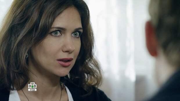 """Екатерина Климова: """"Если человек мне врет, он исчезает из моей жизни"""""""