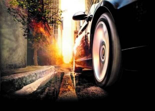 Автомобили могут подорожать