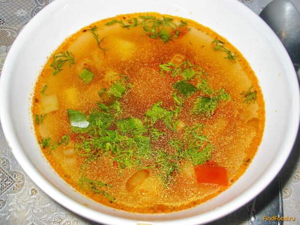 томатный суп 10 (700x525, 461Kb)