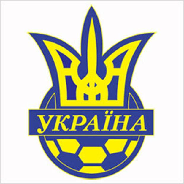 «Ни ногой в эти московские болота!» Сборной Украины по пляжному футболу запретили ехать на ЧМ в Москву