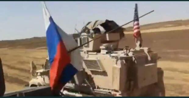 Daily Mail: почему США просто не уничтожили российских военных