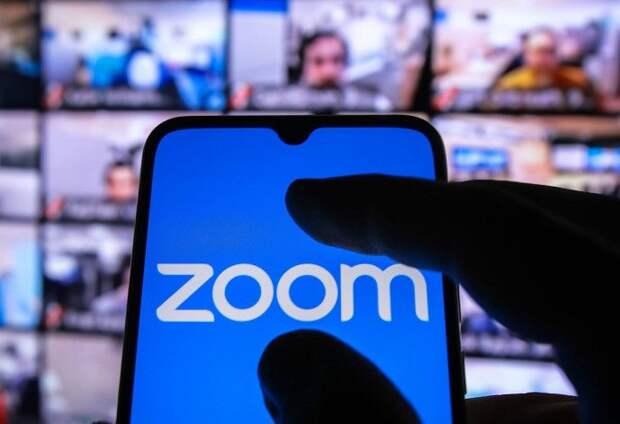 Как мошенники воруют деньги и данные пользователей с помощью Zoom?