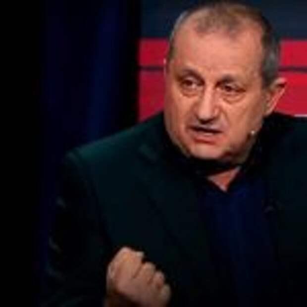 «Осмыслят и поймут»: Кедми пояснил, что ожидает Белоруссию в ближайшие 30 лет