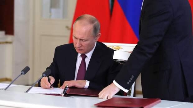 Депутат Госдумы:  иностранные агенты скоро почувствуют на себе действие нового российского закона