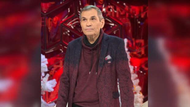 Юрий Лоза раскритиковал Алибасова за непрофессионализм