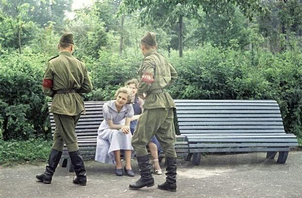4 СССР, анекдот, президент, рейган, сша, юмор
