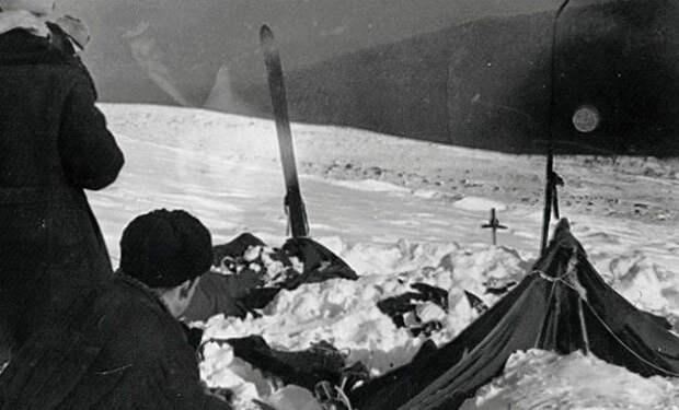 Фатальный просчет Дятлова: ученые выяснили тайну перевала