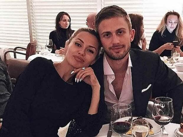 «Укус клеща»: Миро посмеялась над серьезной болезнью экс-любовника Бони
