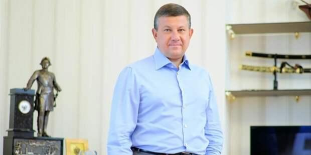 Шубарев идет на завод?