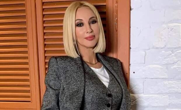 Кудрявцева сдала анализы на коронавирус после встречи с зараженным Лещенко на вечеринке